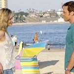Dexter Season 7 Episode 8 Argentina (9)