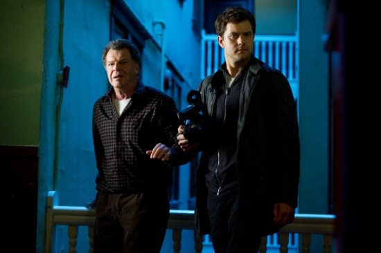 Fringe Season 5 Episode 6 Through the Looking Glass and What Walter Found There (4)