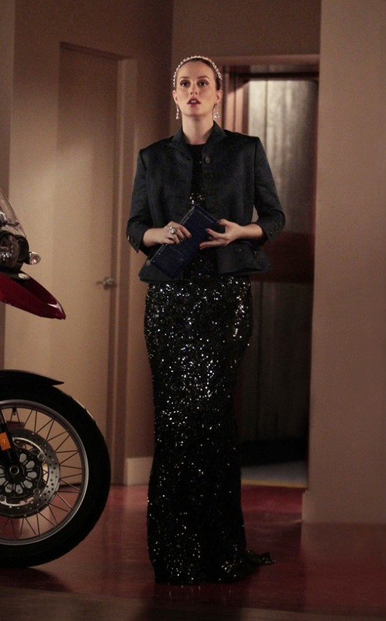 Gossip Girl Season 6 Episode 5 Monstrous Ball (4)