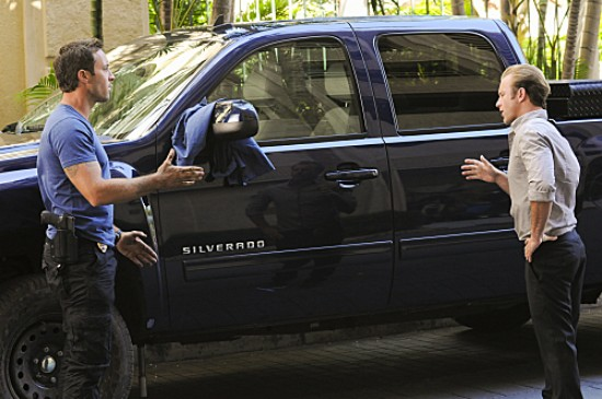 Hawaii Five-0 Season 3 Episode 8 Wahine'inoloa (Evil Woman) (4)