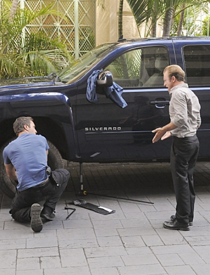 Hawaii Five-0 Season 3 Episode 8 Wahine'inoloa (Evil Woman) (6)