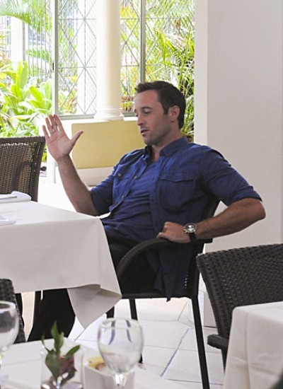 Hawaii Five-0 Season 3 Episode 8 Wahine'inoloa (Evil Woman) (8)