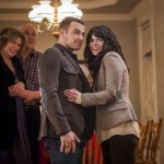 Hitched for the Holidays (Hallmark) (4)