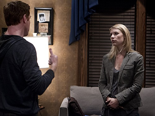 Homeland Season 2 Episode 6 A Gettysburg Address (14)