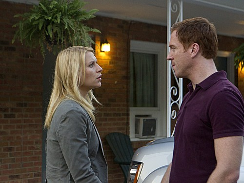 Homeland Season 2 Episode 8 I'll Fly Away (4)