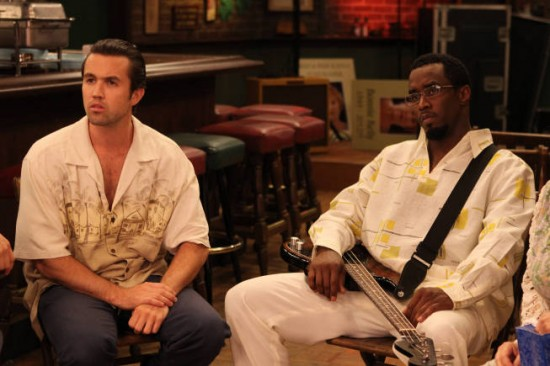 It's Always Sunny in Philadelphia Season 8 Episode 6 Charlie's Mom Has Cancer (4)