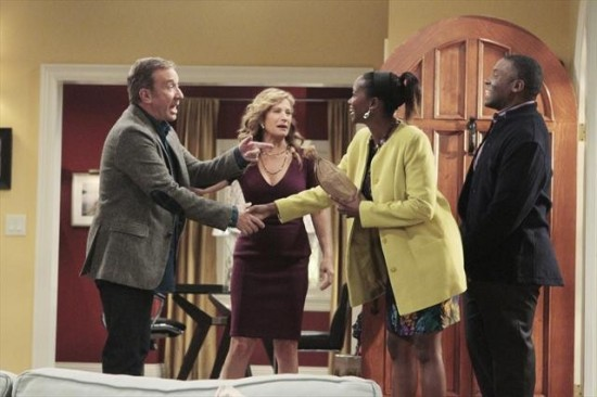 Last Man Standing Season 2 Episode 3 High Expectations (7)