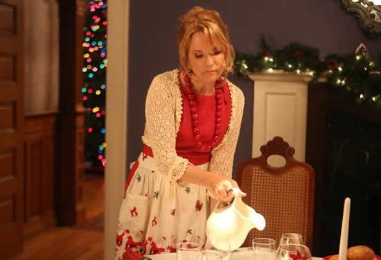 Love at the Christmas Table (Lifetime) (3)