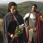 Merlin Season 5 Episode 6 The Dark Tower (5)