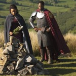 Merlin Season 5 Episode 6 The Dark Tower (6)