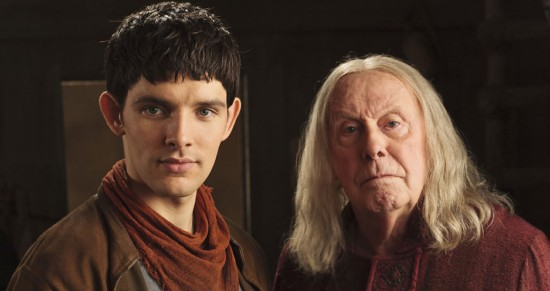 Merlin series 5 episode 12 review / Youtube old tamil movies