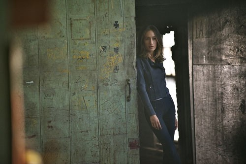 Nikita Season 3 Episode 3 True Believer (2)