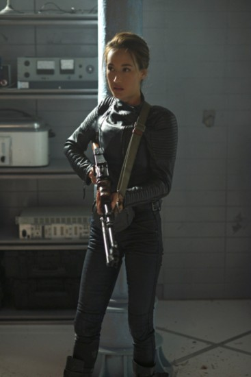 Nikita Season 3 Episode 4 Consequences (2)