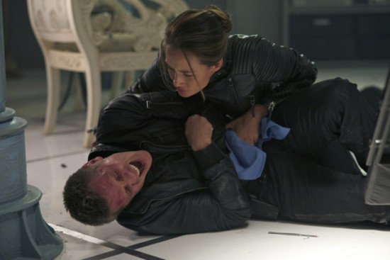 Nikita Season 3 Episode 4 Consequences (4)