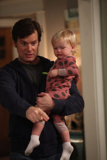 Parenthood Season 4 Episode 8 One More Weekend With You (5)