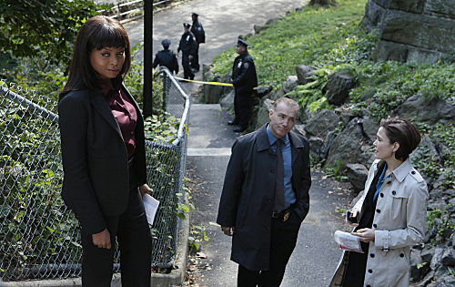 Person of Interest Season 2 Episode 9 C.O.D (9)
