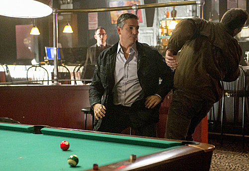 Person of Interest Season 2 Episode 9 C.O.D (8)