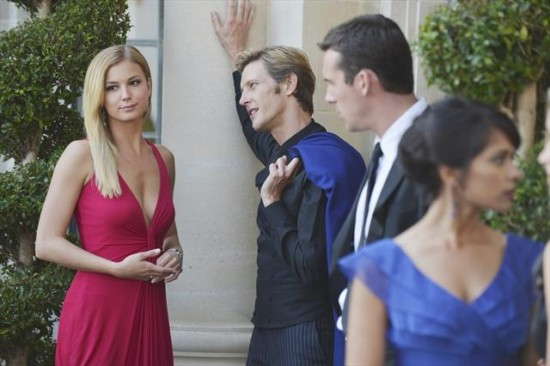 Revenge Season 2 Episode 6 Illusion (9)