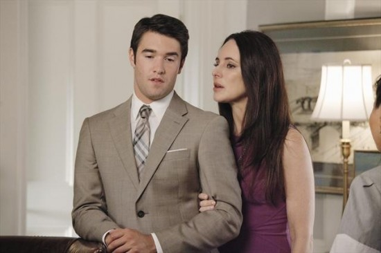 Revenge Season 2 Episode 7 Penance (7)