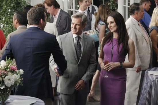 Revenge Season 2 Episode 7 Penance (5)
