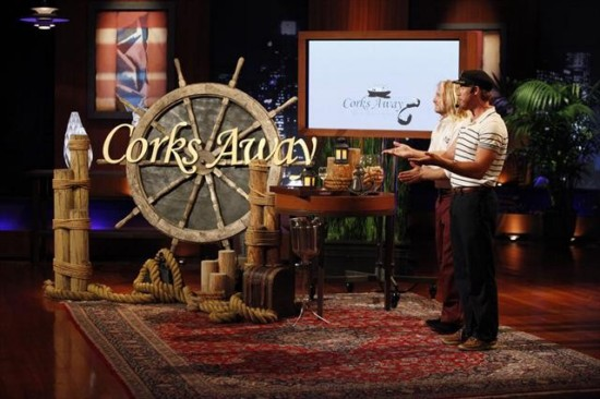 Shark Tank Season 4 Episode 10 (1)