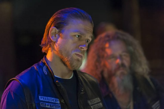 Sons of Anarchy Season 5 Episode 10 Crucifixed (2)