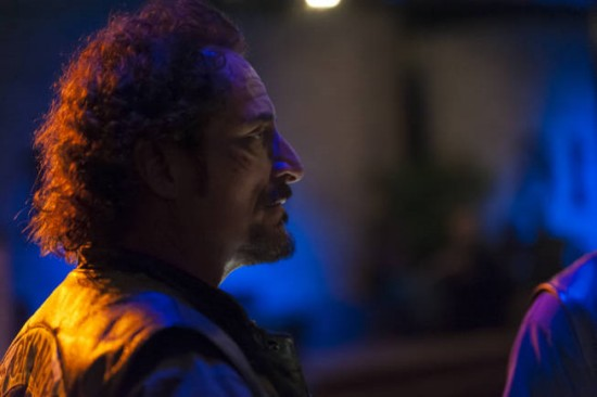 Sons of Anarchy Season 5 Episode 10 Crucifixed (3)
