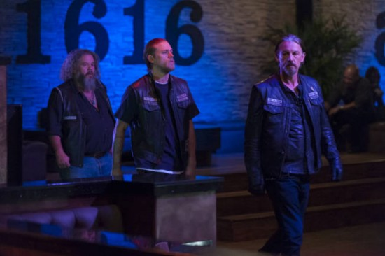 Sons of Anarchy Season 5 Episode 10 Crucifixed (4)