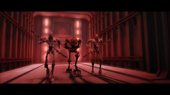 Star Wars The Clone Wars Season 5 Episode 9 A Necessary Bond (3)