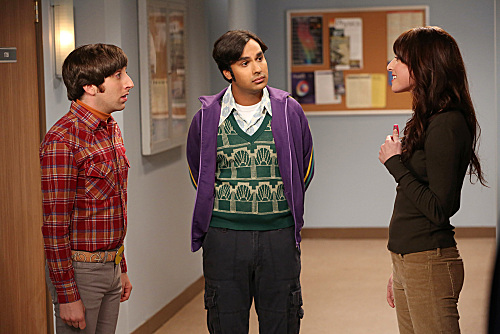 The Big Bang Theory Season 6 Episode 8 The 43 Peculiarity (3)