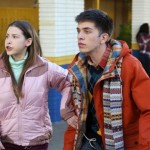 The Middle Season 4 Episode 7 Thanksgiving IV (1)