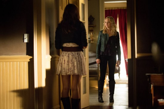 The Vampire Diaries Season 4 Episode 5 The Killer (7)