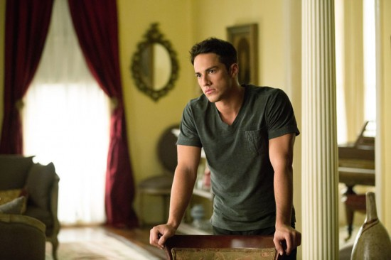 The Vampire Diaries Season 4 Episode 5 The Killer (6)