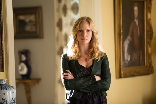 The Vampire Diaries Season 4 Episode 5 The Killer (10)