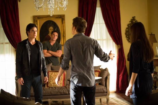 The Vampire Diaries Season 4 Episode 5 The Killer (3)
