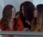 Underemployed Season 1 Episode 7