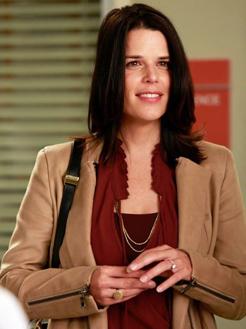 neve campbell greys anatomy photo 01