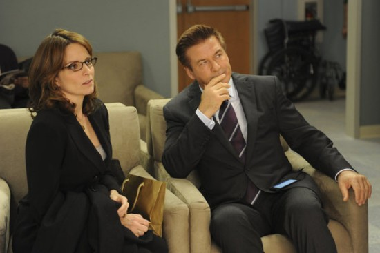 30 Rock Season 7 Episode 8 My Whole Life is Thunder (5)