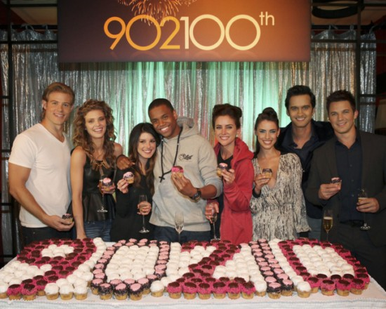 90210 Season 5 Episode 8 902-100 (2)