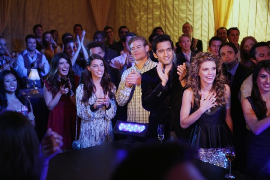 90210 Season 5 Episode 8 902-100 (4)