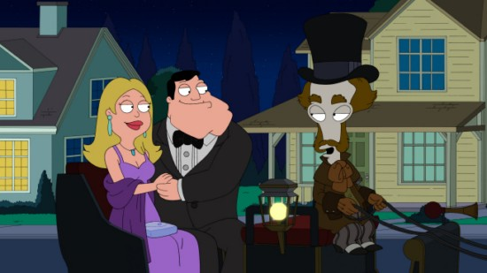 American Dad Season 8 Episode 6 Adventures in Hayleysitting (4)