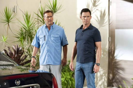 Burn Notice Season 6 Episode 14 Best Laid Plans (7)
