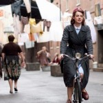 Call The Midwife (BBC) Christmas Special (2)