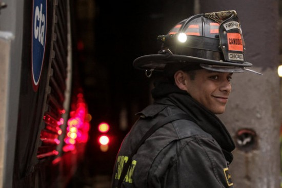 Chicago Fire Episode 8 Leaving The Station (4)