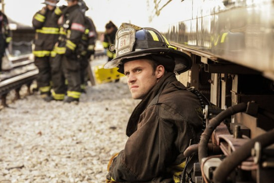Chicago Fire Episode 8 Leaving The Station (8)