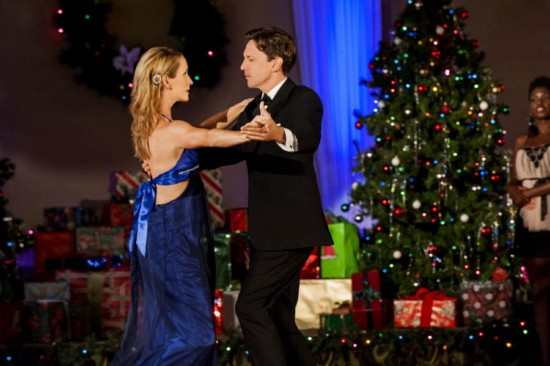Come Dance With Me (Hallmark) (12)