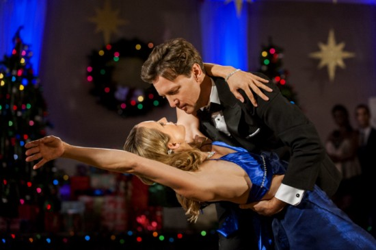 Come Dance With Me (Hallmark) (3)
