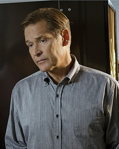 Dexter Season 7 Episode 10 The Dark.. (12)