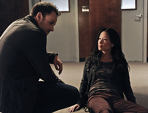 Elementary Episode 10 The Leviathan (11)