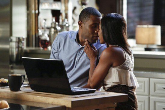 Hart Of Dixie Season 2 Episode 9 Sparks Fly (3)